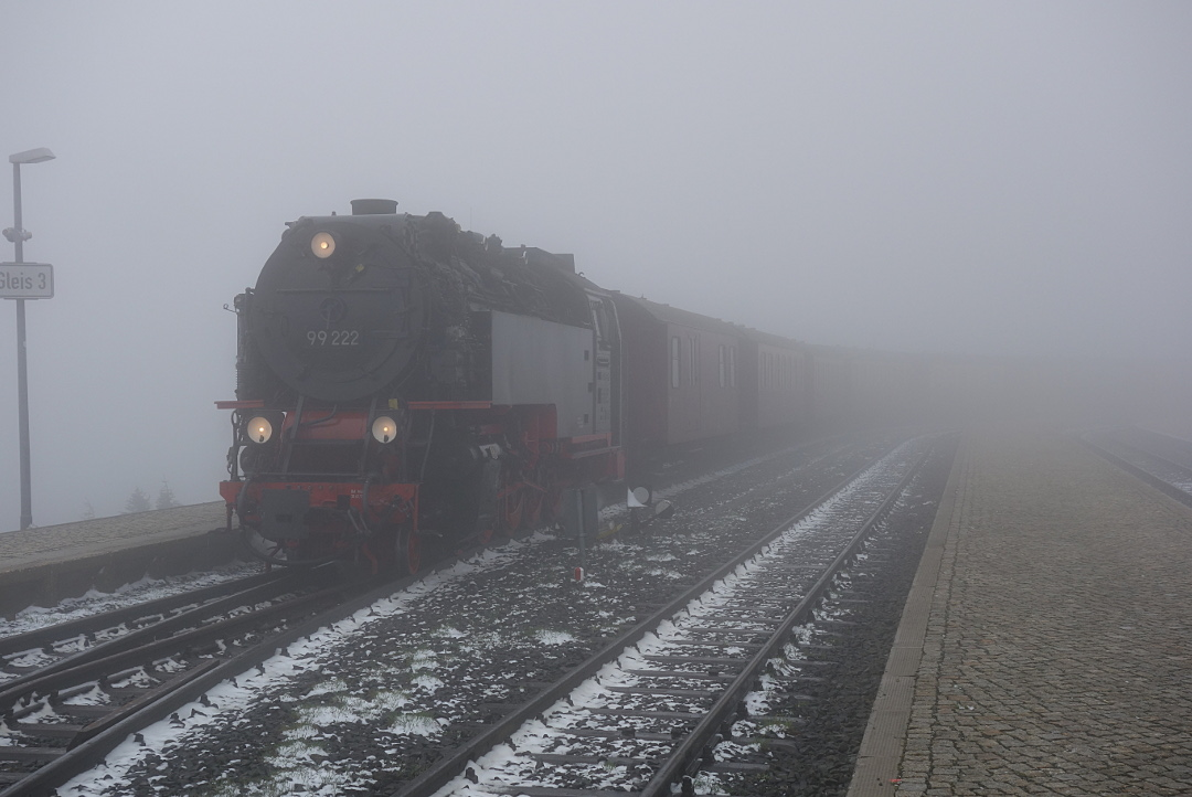 https://ferrovia.be/Images/Photos/20180426_016.jpg